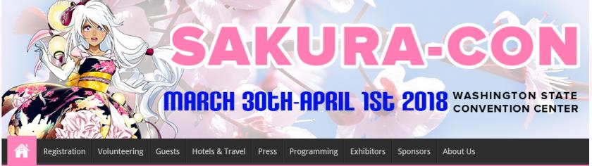 SakuraCon_2018