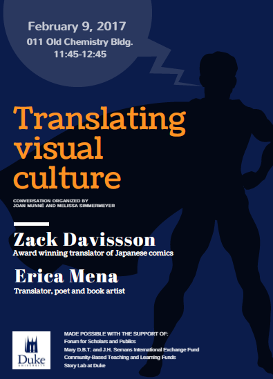 Translating_Visual_Culture_Zack_Davisson