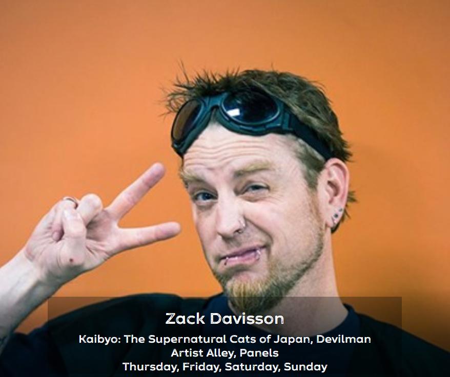 ECCC_Zack_Davisson